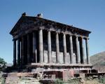 جاذبه های گردشگری ارمنستان (قسمت اول)