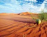 تعریف خاک و عوامل فرسایش خاکها