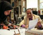 پیشنهاد یک استاد دانشگاه برای پرداخت بیمه بیکاری به فارغالتحصیلان