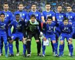 اظهار نظر بازیکنان استقلال پس از غلبه بر الاتفاق؛ پروین ما را شرمنده کرد