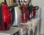 موافقت سازمان حمایت با افزایش ۱۰ درصدی قیمت لوازم خانگی