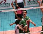 پیروزی مقتدرانه پیكان برابر نماینده ازبكستان