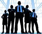 ۱۰ خصوصیت رهبران بزرگ