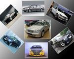 احتمال کاهش تعرفه وارات خودرو