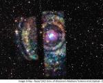 ارباب حلقههای کهکشان راهشیری