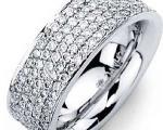 نکاتی جالب که هنگام خریدن حلقه ازدواج