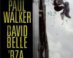 پوستر آخرین فیلم پل واکر