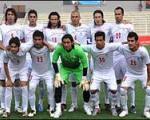 سه گزینه اروپایی برای سرمربیگری تیم ملی فوتبال