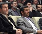 مشایی: احترام زیادی برای روحانیون قائلم اما انها سیاستمدار نیستند و به ایران ضربه می زنند!