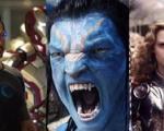 پرفروشترین فیلمهای تاریخ سینما در چه ژانری هستند؟ + تصاویر