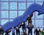 مردم نگران سقوط ارزش دارایی های نقدی شان هستند