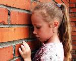 روان شناسان از بازی بچه ها چه می فهمند؟