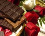 محاسبه سن با شکلات (جالب)