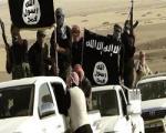 مهمترین اهداف نظامی داعش در ماه رمضان امسال