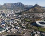 زیباترین شهرهای جهان که توریستها پیشنهاد میکنند / تصاویر
