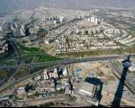 سیل، زلزله و تهرانی که امن نیست!