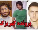 پورمحمدی، محسنی اژه ای و دری نجف آبادی، شاهدان دادگاه کهریزک/پایان جلسه پنجم دادگاه