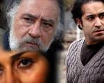 بازیگران دوفیلمه سینما و تلویزیون در ماه رمضان