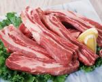 نکاتی برای خوشمزه شدن غذاهای گوشتی
