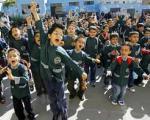 معاون آموزش و پرورش: مدارس ابتدایی از سال آینده «پنجشنبه»ها تعطیل می شوند
