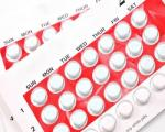 تازه ترین روش پیشگیری از بارداری توسط آقایان