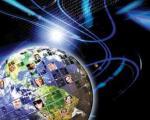 7 روش پنهان كردن هویت در اینترنت