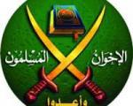 اخوان المسلمین در انتخابات شرکت نمی کند