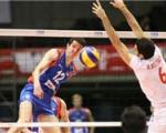 صربستان؛ همیشه مدعی، اما در حسرت قهرمانی/ ضعف در دریافت و دفاعهای کناری