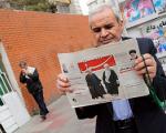 پنج درس از نتایج انتخابات مجلس ایران در سال 94