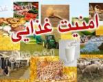 7 استان دچار ناامنی تغذیهای هستند