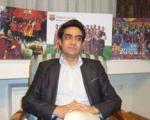 موافقت کفاشیان با تاسیس مدرسه فوتبال بارسلونا در ایران
