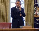 ناگفته های مذاکرات هسته ای از زبان مقامات ارشد آمریکا: وقتی اوباما می خواست به موبایل روحانی زنگ بزند، نگران بودیم شماره...