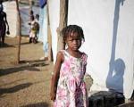 زمین لرزه «هائیتی» بسیار خانمانبرانداز