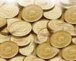 پیش فروش سکه از ۵۵۰ هزار قطعه گذشت