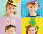 راه های ساده برای خلاق کردن ذهن کودک