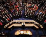 چهارمین ناکامی سناتورهای جمهوریخواه در موضوع ایران/ طرح «ترامپ» برای جلوگیری از ورود مسلمانان به آمریکا