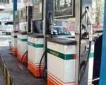 وزیر نفت: سهمیه بنزین فعلا تغییر نمیكند