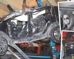 آیا جرایم راهنمایی و رانندگی برای چنین تصادفاتی کافیست؟