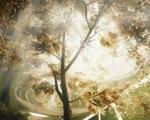 باغهای زیر زمینی، رؤیایی که به واقعیت نزدیک میشود؟