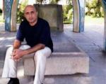 علت مرگ ستار بهشتی اعلام شد: ایست قلبی /نماینده مجلس:فقط اثراتی از کبودی بر روی بدن و پای ستار بهشتی دیده شده
