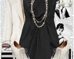 مدلهای زیبای لباس پوشیدن