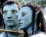 8 فیلمی كه هالیوود را دگرگون كردند + تصاویر