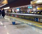 سوال بودار مترو و پاسخ مسئولانش