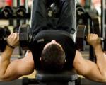 8 اشتباهی که باعث کاهش عضله میشود