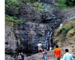 عکس هایی زیبا از بندر آستارا و آبشار لاتون
