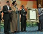 شلیک احمدی نژاد به بازوی تجاری دولت یازدهم