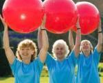 بهترین تمرینات ورزشی برای مدیریت استرس
