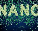 تصویر برداری زنده از روده انسان به کمک نانو ذرات