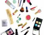 خطراتی که شما را در آرایشگاه تهدید میکند