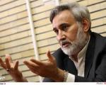محمدرضا خاتمی: تابلو ما را غیرقانونی پایین کشیدند